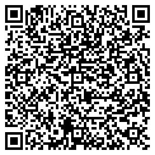 QR-код с контактной информацией организации Автокомплектация, ЧП
