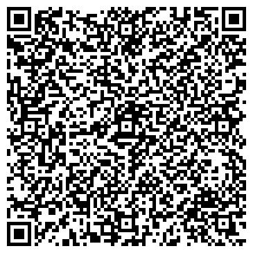 QR-код с контактной информацией организации Ющишин, ЧП