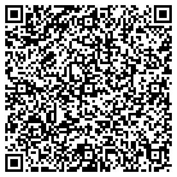 QR-код с контактной информацией организации Shop.mse, ЧП
