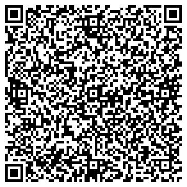 QR-код с контактной информацией организации Стим Русс, ООО