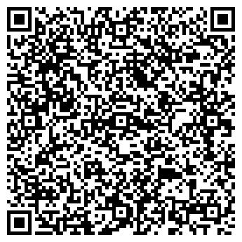 """QR-код с контактной информацией организации Общество с ограниченной ответственностью ООО """"Блаукат"""""""