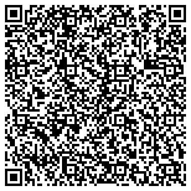 QR-код с контактной информацией организации Пивоваров С.П., СПД (Интернет магазин Вороток)