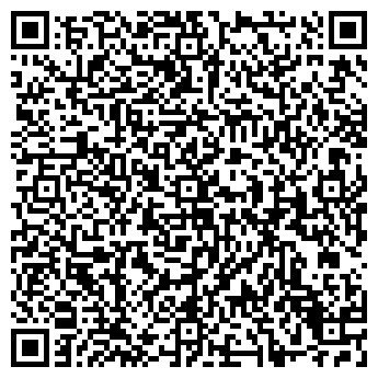 QR-код с контактной информацией организации Техноснаб,ЧП