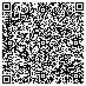 QR-код с контактной информацией организации ШлифТек, СПД (ShlifTek)