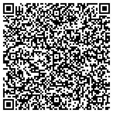 QR-код с контактной информацией организации Технолес-Индустрия, ООО