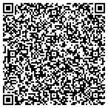 QR-код с контактной информацией организации Експрестехпостач ТД, ЧМП