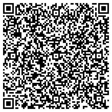 QR-код с контактной информацией организации Татран Украина, ООО