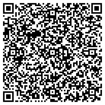 QR-код с контактной информацией организации Гетол, ЧП