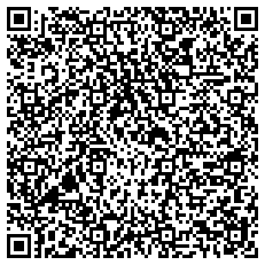 QR-код с контактной информацией организации Кривбаспромторгснаб, ООО
