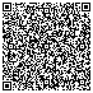 QR-код с контактной информацией организации Тутунару ,ЧП