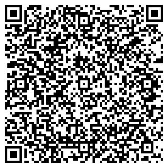 QR-код с контактной информацией организации FengYue,LTD