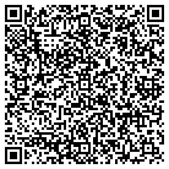 QR-код с контактной информацией организации Прогресс Сталь, ООО