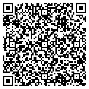 QR-код с контактной информацией организации Армапостач, ООО