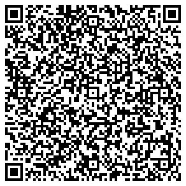 QR-код с контактной информацией организации Твайс Сервис НПТК, ООО