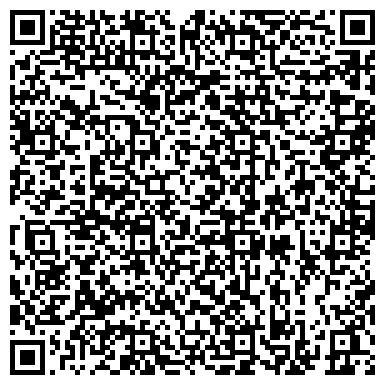 """QR-код с контактной информацией организации Интернет магазин """"Автодар"""" г.Харьков"""