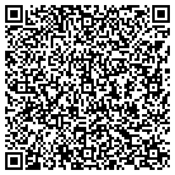 QR-код с контактной информацией организации Промрукав, ООО