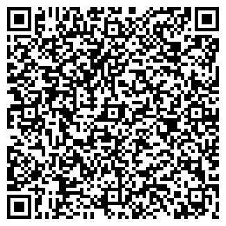QR-код с контактной информацией организации Ярмак, ЧП