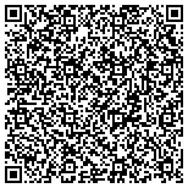 QR-код с контактной информацией организации Дельта Крист Системз, ООО