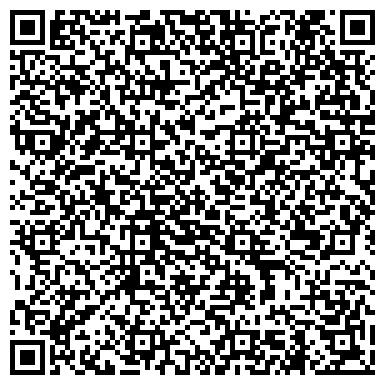 QR-код с контактной информацией организации Авико, ЧП (Представительство Wood-Mize в Украине)