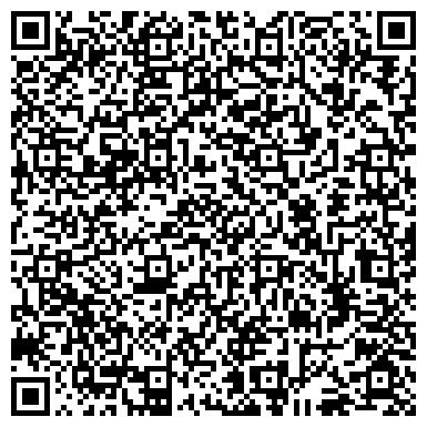 QR-код с контактной информацией организации Промышленные технологии Интер Плюс, ООО