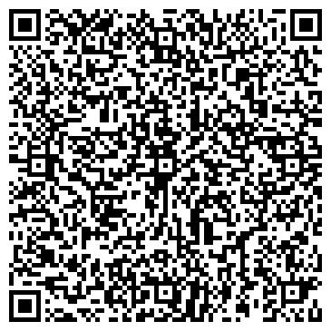 QR-код с контактной информацией организации Колесник В. П., ЧП