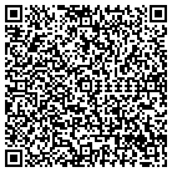 QR-код с контактной информацией организации Навко, ЧП