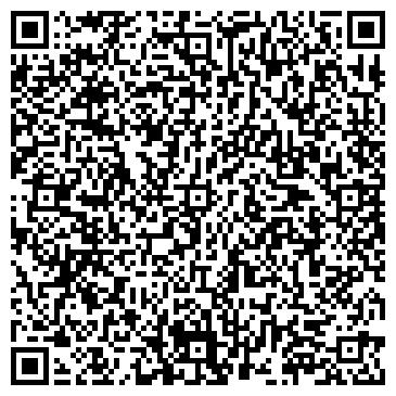 QR-код с контактной информацией организации Ивченко С.В, ЧП