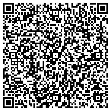 QR-код с контактной информацией организации ООО Профинструмент