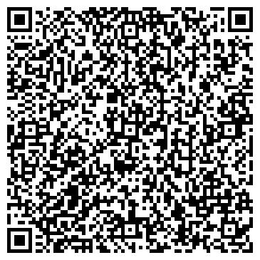 QR-код с контактной информацией организации Фаст Мобиль, ТОВ