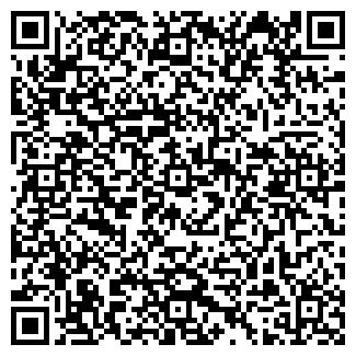 QR-код с контактной информацией организации Спектр Интер Групп, ООО