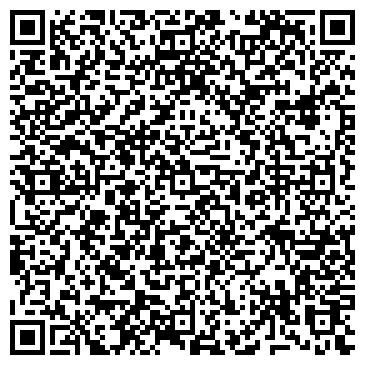 QR-код с контактной информацией организации Захид-блок, ООО МЧП