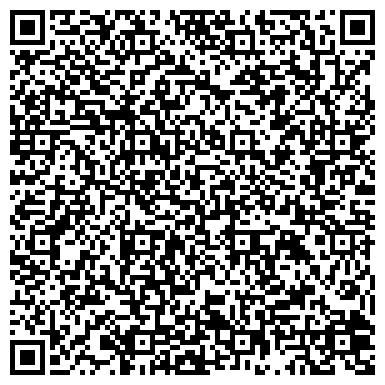 QR-код с контактной информацией организации Евротехно-Сервис (Техно Парк), ООО