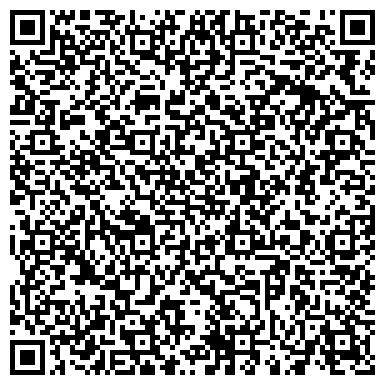 QR-код с контактной информацией организации Энерпред-Украина, ООО