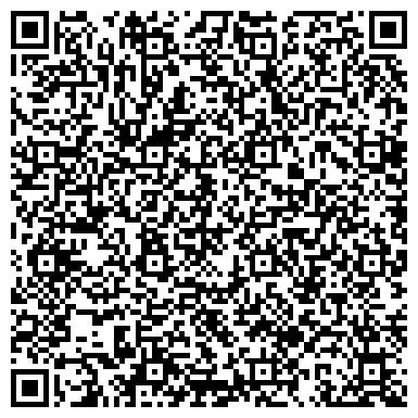 QR-код с контактной информацией организации Инструментальный Клуб, Мастер, ЧП