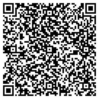 QR-код с контактной информацией организации ВЕССЕЛЬ ТД