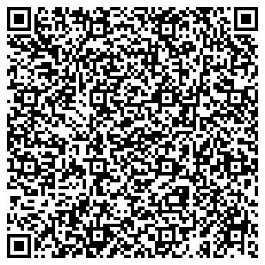 QR-код с контактной информацией организации Автосервисдиагностика, СПД