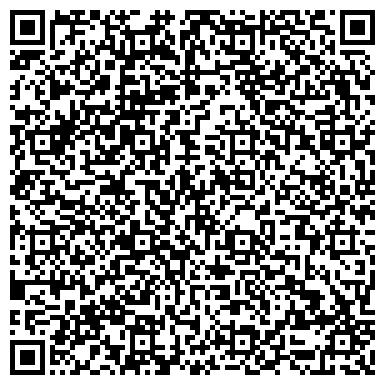 QR-код с контактной информацией организации ЭСТЕР НПК, ЧП