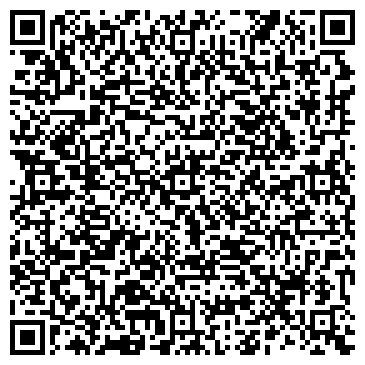 QR-код с контактной информацией организации Живанов С.Н., СПД
