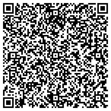QR-код с контактной информацией организации Флекс Украина (Flex-ukraine), ООО