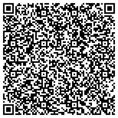 QR-код с контактной информацией организации Интернет магазин Gold club, ЧП