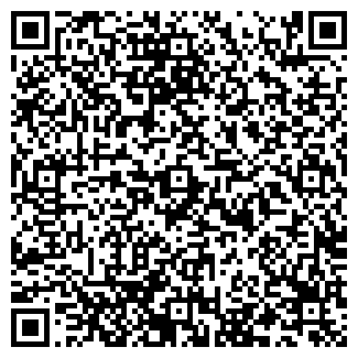 QR-код с контактной информацией организации ЭНЕРГОТЕХПРОМ