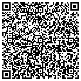 QR-код с контактной информацией организации Общество с ограниченной ответственностью ООО «СДС ИНВЕСТ»