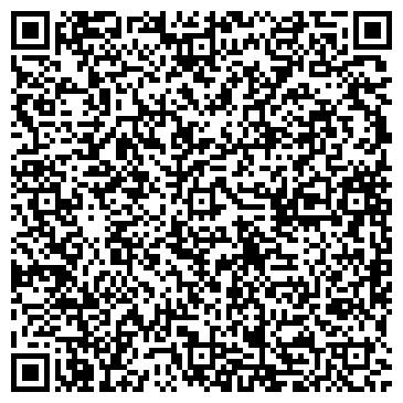 QR-код с контактной информацией организации Шуруповерт, ЧП