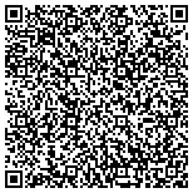 QR-код с контактной информацией организации Шоп Тул(Shop Tool),Магазин инструментов.