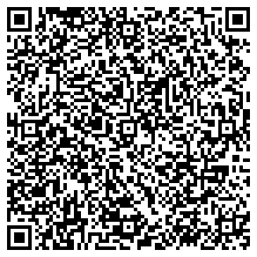 QR-код с контактной информацией организации Шпаковский, ЧП