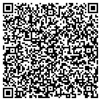 QR-код с контактной информацией организации Ищенко, СПД (Багория)