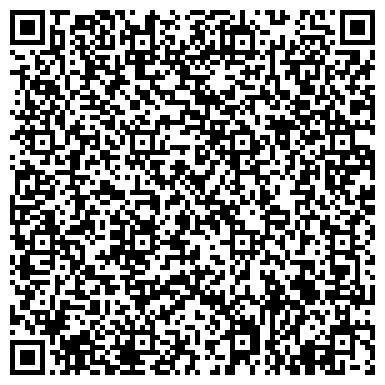 """QR-код с контактной информацией организации """"F1 шина"""" - Шины б\у (резина б\у) и диски б\у"""