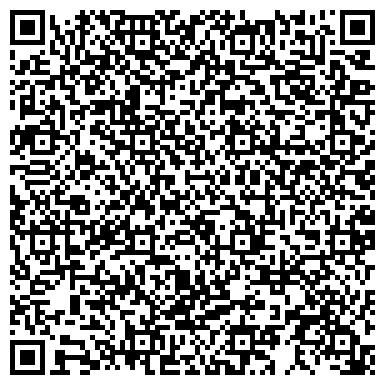QR-код с контактной информацией организации Общество с ограниченной ответственностью ООО «Торговый дом «Империя металлов»