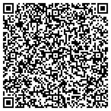 """QR-код с контактной информацией организации ТОВ """"Сінтек Черкаси"""""""