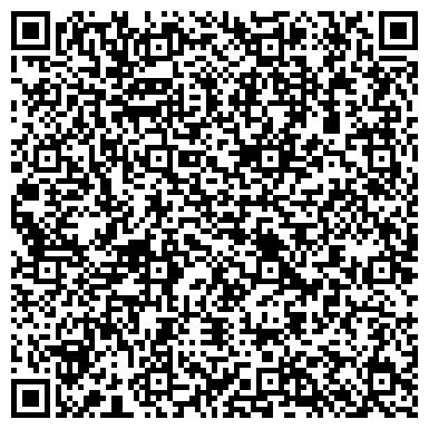 """QR-код с контактной информацией организации интернет-магазин """"Абразив"""""""
